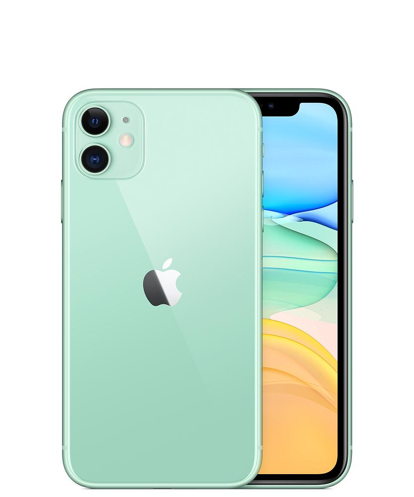 iphone 11/XR
